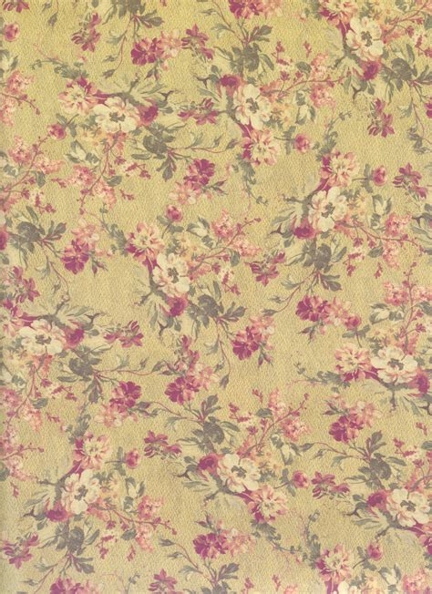 mirabelle floral by fredthecow stock on deviantart