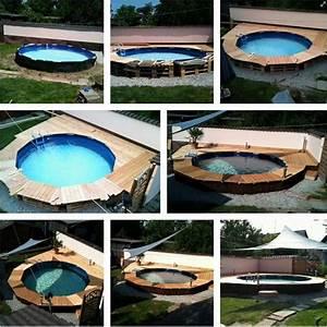 Pool Selber Bauen Paletten : die 25 besten ideen zu pool selber bauen auf pinterest schwimmbad selber bauen schwimmbad ~ Yasmunasinghe.com Haus und Dekorationen