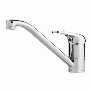 Ikea Küche Wasserhahn : sundsvik einhand mischbatterie k che ikea ~ Michelbontemps.com Haus und Dekorationen