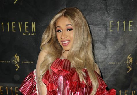 cardi b video quotes 20 cardi b quotes from her new album for instagram
