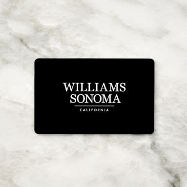 pottery barn gift card balance housewarming gifts gourmet gifts kitchen gifts