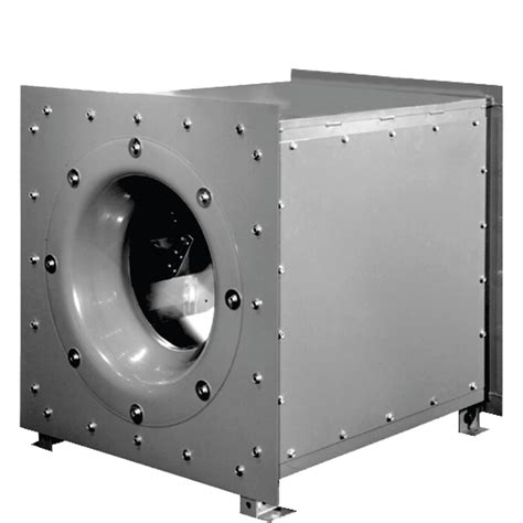 loren cook exhaust fans sqi square centrifugal inline blowers