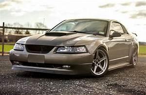 New Edge Ford Mustang GT | Ford mustang gt, Mustang gt, Mustang