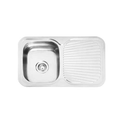 kitchen sinks perth kitchen sinks perth kitchen sink perth colonial belfast 3039