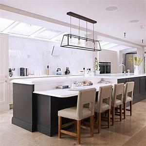 Kitchen Island Ideas Kitchen With Island Kitchen