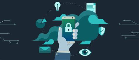 mobile security testing mobile security testing list hackersonlineclub