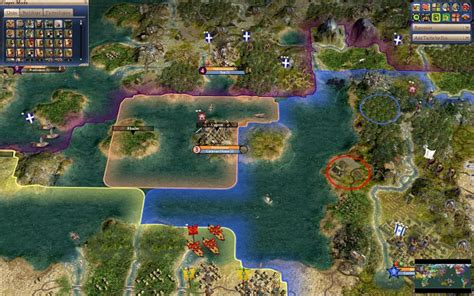 world map scenario eastern mediterranean image realism