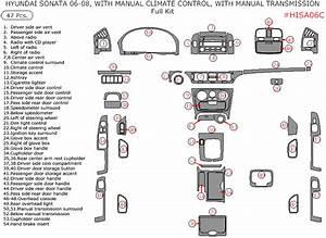 Wiring Diagram 2006 Hyundai Sonata