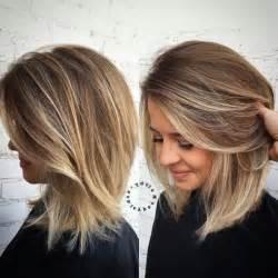coupe de cheveux fin femme 2017 coupe pour cheveux fins visages ovales coupe cheveux 2017 coupe de cheveux 2017