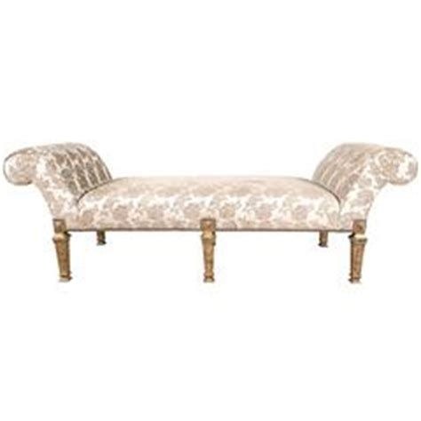 chaise lyre louis xvi louis xv style painted chaise for sale at 1stdibs