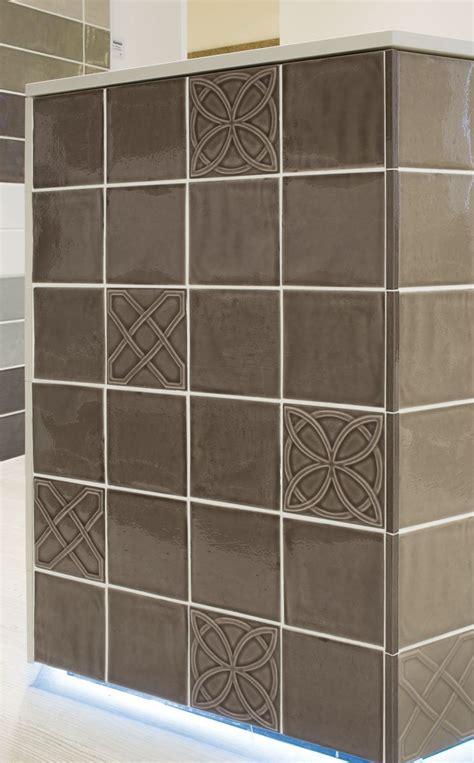 settecento mosaici  ceramiche darte floor  wall ceramic tiles
