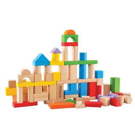 preschool 80pc building blocks walmart 355 | 5a0a00dc f882 479f 8315 c7d870fc3402 1.6a31720a04b144d5b9c3e22991c2ef86