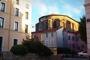Var Autos Le Muy : photo le muy 83490 le muy village 185651 ~ Gottalentnigeria.com Avis de Voitures