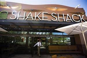 Shake Shack to open at Las Vegas Premium Outlets North ...