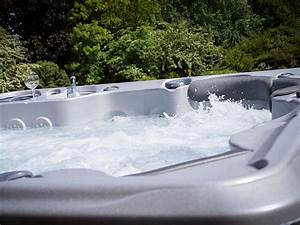 Hot Tub Wiring 101
