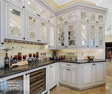 Dynasty Omega Cabinets Puritan by Pearl Off White Cabinet Paint On Maple Omega