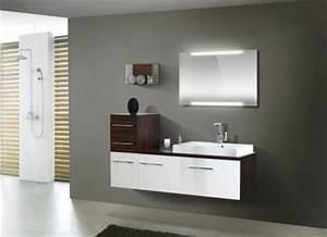 Badezimmer Komplett Set : badm bel set cremona komplett badezimmer design badset mit lichtspiegel kaufen bei novelli ~ Markanthonyermac.com Haus und Dekorationen
