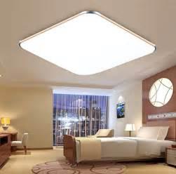 deckenleuchten wohnzimmer modern sailun 24w kaltweiß warmweiß ultraslim led deckenleuchte modern deckenle flur wohnzimmer