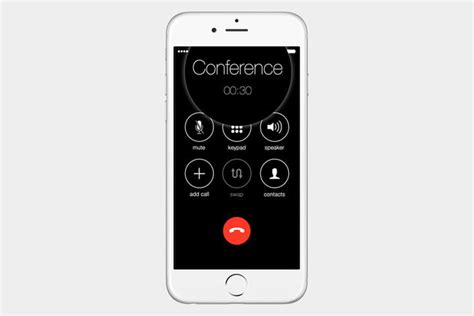 iphone record calls how to record calls on your iphone iphone 6 iphone 7
