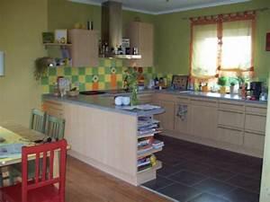 Offene Küche Und Wohnzimmer : wohnzimmer casa sandra von sala75 15210 zimmerschau ~ Markanthonyermac.com Haus und Dekorationen
