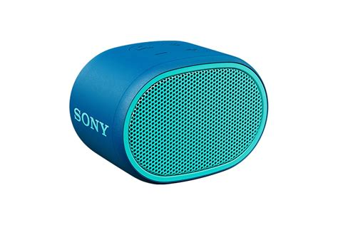 You Can Purchase These Five Portable Speakers Under Rs ...