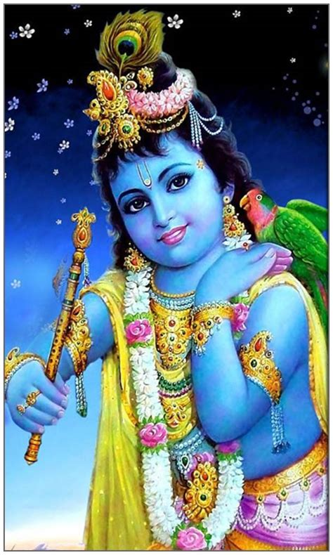 sri krishna god  wallpaper