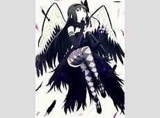 Anime Devil Chibi | auto-kfz info