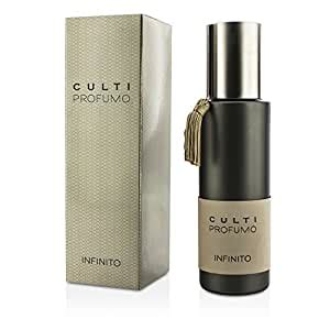 Amazon.com : Culti Infinito Eau De Parfum Spray, 3.33