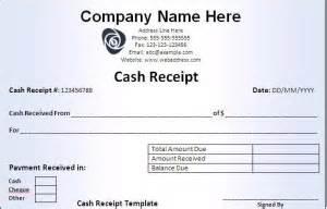 sle funeral program template format of receipt