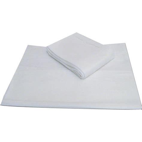 bureau tabac grenoble serviette de toilette jetable 28 images serviette de
