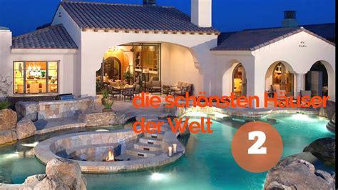Schönste Haus Der Welt by Die Sch 246 Nsten H 228 User Der Welt 2