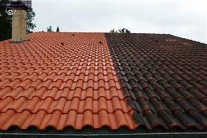 Demoussage Toiture Ardoise : service divers br demoussage toiture lorraine moselle ~ Premium-room.com Idées de Décoration