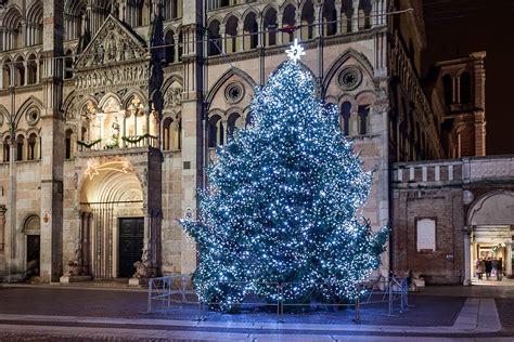 illuminazione natalizia illuminazione natalizia giardino 2019 luminal park