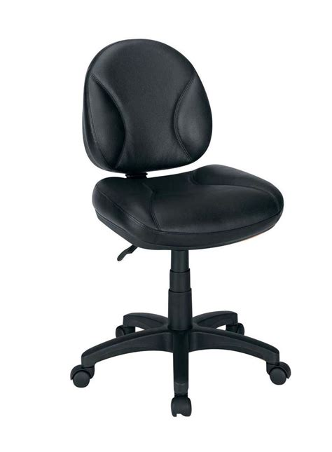 office depot recalls gibson leather task chairs due to