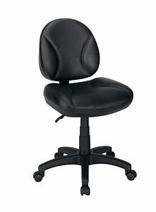 About A Chair : office depot recalls gibson leather task chairs due to ~ A.2002-acura-tl-radio.info Haus und Dekorationen
