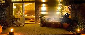 Hotels With Hot Tubs Jacuzzi Baths Room For Romance