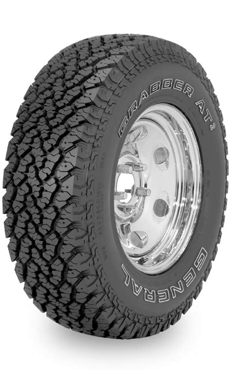 general grabber at2 light truck and suv tire 205 75r15 general grabber at2 tire reviews 111 reviews