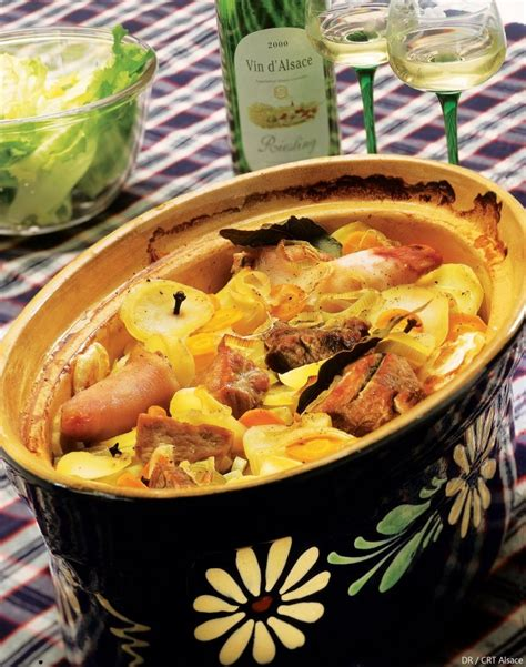 alsace cuisine 17 best images about alsace culinary on