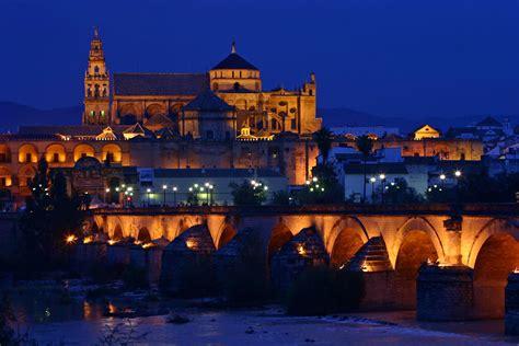 top 25 de los destinos tur 237 sticos preferidos mundo en 2014