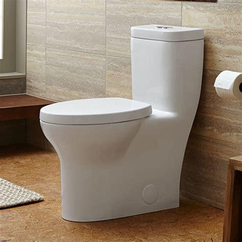 modern toilets canada toilet glamorous 10 inch rough in toilet one piece kohler
