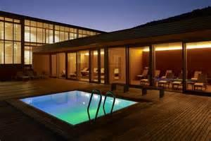 Hotel Post Bezau : otto eco hotel per vacanze green in italia e europa ~ Eleganceandgraceweddings.com Haus und Dekorationen