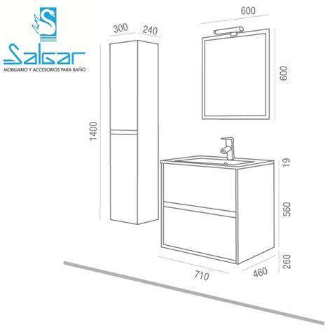 dimension meuble de cuisine meuble de cuisine dimension standard id 233 es de d 233 coration