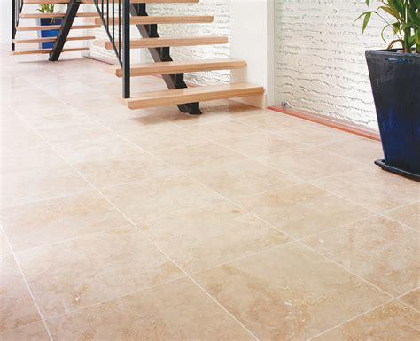 Tiles & Flooring   Wall & Floor Tiling   Amber Tiles