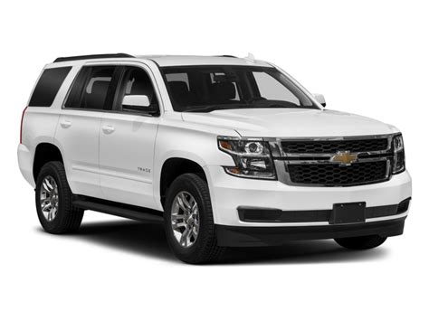 2018 Chevrolet Tahoe For Sale In Bakersfield, Shafter