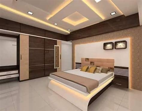 home planning  interior  home   find    solution   requirements   roof  reasonable cost