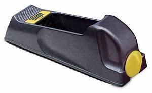 Rabot A Placo : bande adhesive pour placo ~ Premium-room.com Idées de Décoration