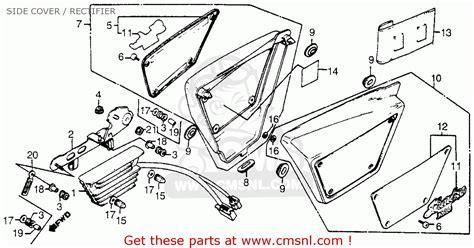 1986 Honda Vt1100 Wiring Diagram by 1100 Honda Shadow Wiring Diagram Honda Wiring Diagram Images