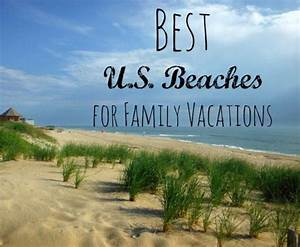 1000+ ideas about Beach Vacations on Pinterest   Fort ...