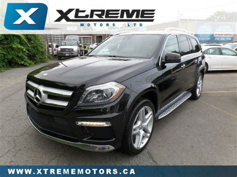 Don't miss what's happening in your neighborhood. 2015 Mercedes Benz GL-Class 4MATIC 4dr GL 350 BlueTEC ...