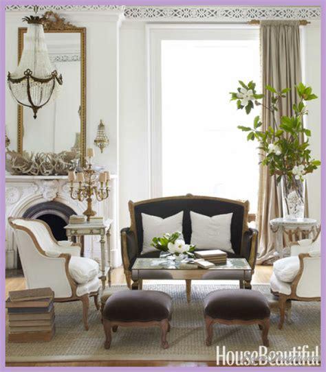 Beautiful Living Room Decor 1homedesignscom